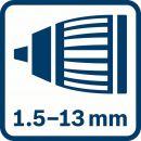 Bosch GFA FC2 1600A001SL Thumbnail