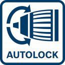 Bosch Akku-Trockenbauschrauber GSR 18 V-EC TE, Solo Version, L-BOXX 06019C8004 Thumbnail