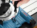 Bosch RA 32 1600Z0003X Thumbnail