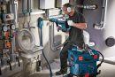 Bosch Absaugvorrichtung, Systemzubehör GDE 68 1600A001G7 Thumbnail
