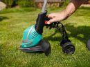Bosch Rad (Zubehör) F016800386 Thumbnail