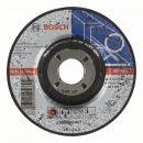 Bosch Schruppscheibe gekröpft Expert for Metal 2608600007 Thumbnail