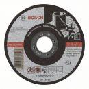 Bosch Trennscheibe gerade Expert for Inox 2608600093 Thumbnail