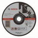 Bosch Trennscheibe gerade Expert for Inox 2608600095 Thumbnail