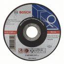 Bosch Trennscheibe gerade Expert for Metal 2608600214 Thumbnail