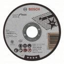 Bosch Trennscheibe gerade Expert for Inox 2608600215 Thumbnail