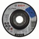 Bosch Schruppscheibe gekröpft Expert for Metal 2608600218 Thumbnail