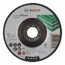 Bosch Trennscheibe gekröpft Expert for Stone 2608600222 Thumbnail