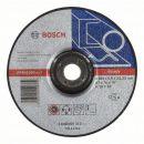 Bosch Schruppscheibe gekröpft Expert for Metal 2608600315 Thumbnail