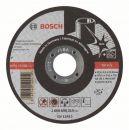 Bosch Trennscheibe gerade Expert for Inox 2608600319 Thumbnail