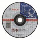 Bosch Trennscheibe gerade Expert for Metal 2608600321 Thumbnail