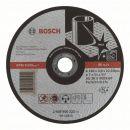 Bosch Trennscheibe gerade Expert for Inox 2608600322 Thumbnail