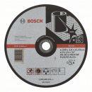 Bosch Trennscheibe gerade Expert for Inox 2608600325 Thumbnail