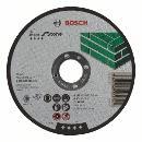 Bosch Trennscheibe gerade Expert for Stone 2608600385 Thumbnail