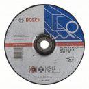 Bosch Schruppscheibe gekröpft Expert for Metal 2608600386 Thumbnail