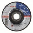 Bosch Schruppscheibe gekröpft Expert for Metal 2608600537 Thumbnail