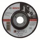 Bosch Schruppscheibe gekröpft Expert for Inox 2608600539 Thumbnail