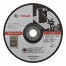 Bosch Schruppscheibe gekröpft Expert for Inox 2608600540 Thumbnail