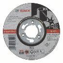 Bosch Schruppscheibe gerade Inox, SDS-pro 2608600702 Thumbnail