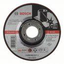 Bosch Halbflexible Schruppscheibe 2608602217 Thumbnail