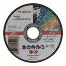 Bosch Trennscheibe gerade Rapido Multi Construction 2608602384 Thumbnail