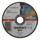 Bosch Trennscheibe gerade Rapido Multi Construction 2608602385 Thumbnail