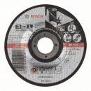 Bosch Trennscheibe 3-in-1 2608602388 Thumbnail