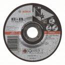 Bosch Trennscheibe 3-in-1 2608602389 Thumbnail