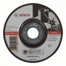 Bosch Schruppscheibe gekröpft Expert for Inox 2608602488 Thumbnail
