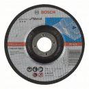 Bosch Trennscheibe gekröpft Standard for Metal 2608603160 Thumbnail