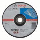 Bosch Trennscheibe gekröpft Standard for Metal 2608603161 Thumbnail