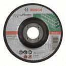 Bosch Trennscheibe gekröpft Standard for Stone 2608603173 Thumbnail