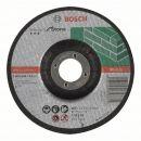Bosch Trennscheibe gekröpft Standard for Stone 2608603174 Thumbnail