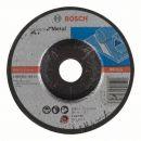 Bosch Schruppscheibe gekröpft Standard for Metal 2608603182 Thumbnail