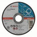 Bosch Trennscheibe gerade Expert for Metal 2608603395 Thumbnail