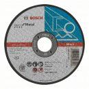 Bosch Trennscheibe gerade Expert for Metal 2608603397 Thumbnail
