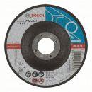 Bosch Trennscheibe gekröpft Expert for Metal 2608603401 Thumbnail