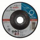 Bosch Trennscheibe gekröpft Expert for Metal 2608603402 Thumbnail