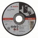Bosch Trennscheibe gerade Expert for Inox 2608603408 Thumbnail