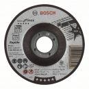 Bosch Trennscheibe gekröpft Best for Inox - Rapido 2608603491 Thumbnail