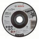 Bosch Trennscheibe gekröpft Best for Inox - Rapido 2608603493 Thumbnail