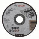 Bosch Trennscheibe gerade Best for Inox 2608603494 Thumbnail