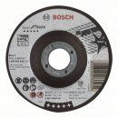 Bosch Trennscheibe gekröpft Best for Inox 2608603495 Thumbnail