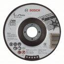 Bosch Trennscheibe gekröpft Best for Inox 2608603497 Thumbnail