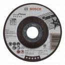 Bosch Trennscheibe gekröpft Best for Inox 2608603503 Thumbnail