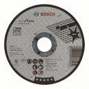 Bosch Trennscheibe gerade Best for Inox 2608603504 Thumbnail
