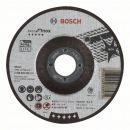 Bosch Trennscheibe gekröpft Best for Inox 2608603505 Thumbnail