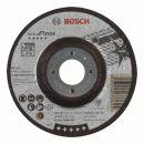 Bosch Schruppscheibe gekröpft Best for Inox 2608603510 Thumbnail