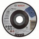 Bosch Trennscheibe gekröpft Best for Metal - Rapido 2608603513 Thumbnail