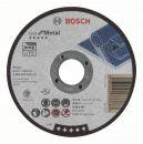 Bosch Trennscheibe gerade Best for Metal 2608603516 Thumbnail
